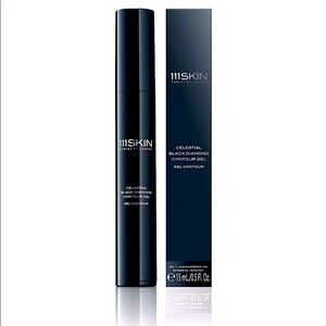 NEW 111SKIN Celestial Black Diamond Contour Gel